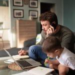 お金持ちの子供が親から受け継ぐ10の教訓とは?