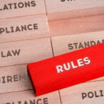 暴落市場で儲ける5つのルール