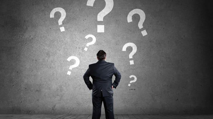 不動産投資の成功に不可欠な7つの重要な質問
