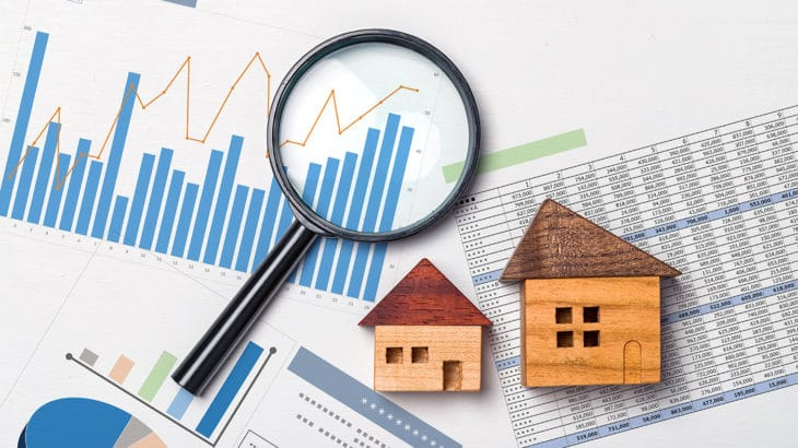 不動産投資初心者のための5つの賢いヒント