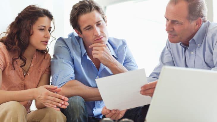 投資で成功するシンプルな3ステップ