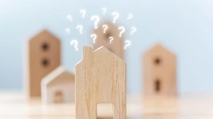 最初の不動産投資にレバレッジをかける3つの鍵
