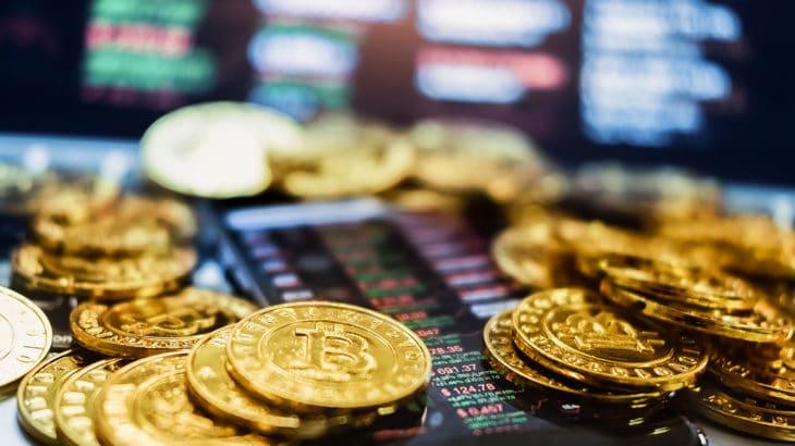 ビットコインは1000万円を超える?