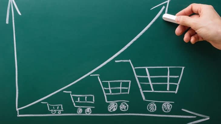 物価上昇、給料減に備えてますか?