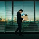 職業の安定=経済的な安定?