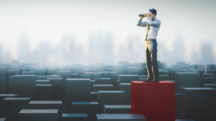 最強の経営者に必要な要素とは?