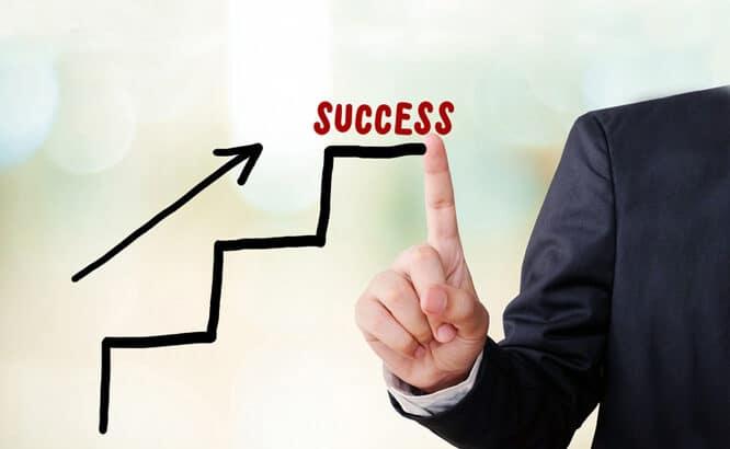 簡単に投資の計画を立てる3ステップ