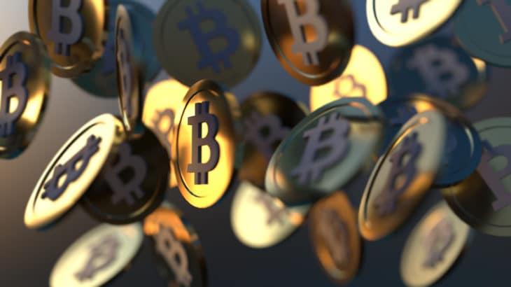 ビットコインだけではない