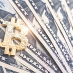 暗号資産の未来予測
